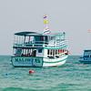 Thailand 0487
