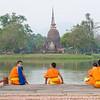 Thailand 1084