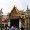 Thailand 0722