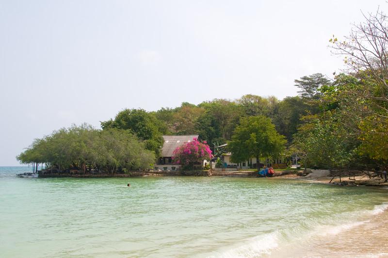 Thailand 0379