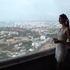 Thailand 0219