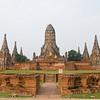 Thailand 0972