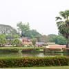 Thailand 1103