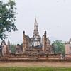 Thailand 1090