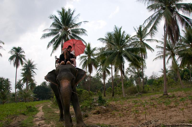 Thailand 0188