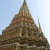 Thailand 0563