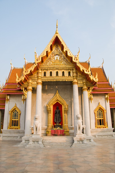 Thailand 0599