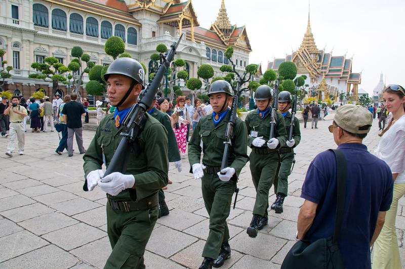 Thailand 0762