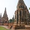 Thailand 0949