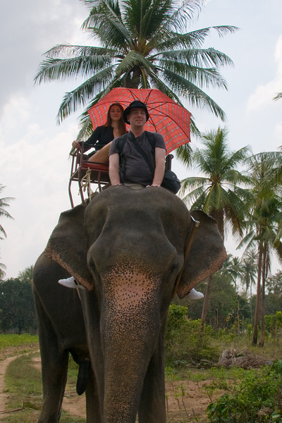 Thailand 0178