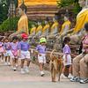 Thailand 0997