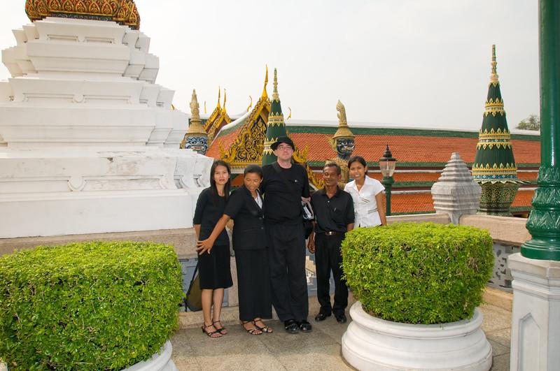 Thailand 0736