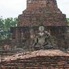 Thailand 1098