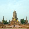 Thailand 0968