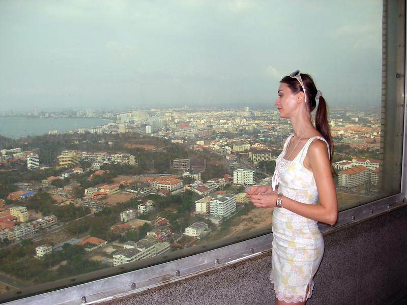 Thailand 0220