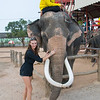 Thailand 0211