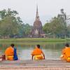 Thailand 1083