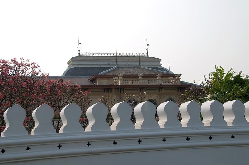 Thailand 0581