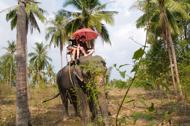 Thailand 0171