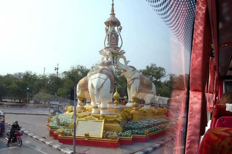 Thailand 0582