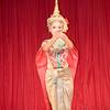 Thailand 0632