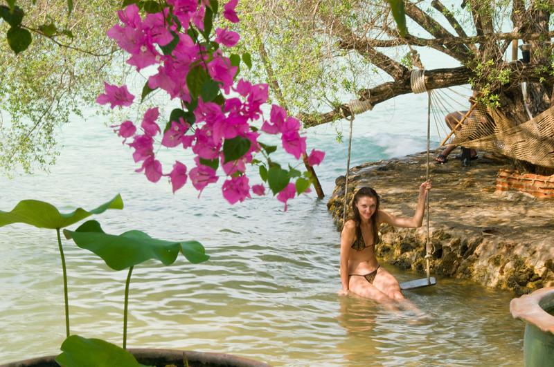 Thailand 0475