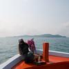 Thailand 0269