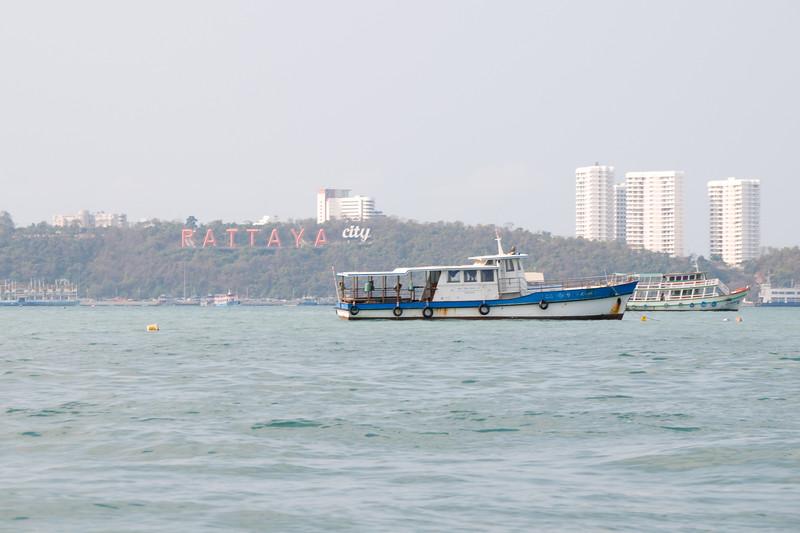 Thailand 0063