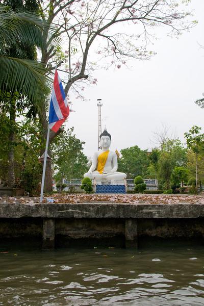 Thailand 0679