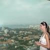Thailand 0221