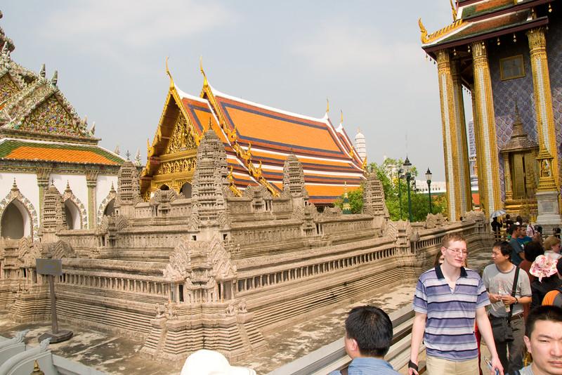 Thailand 0739