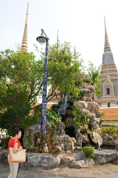 Thailand 0519