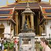 Thailand 0721