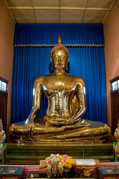 Thailand 0506