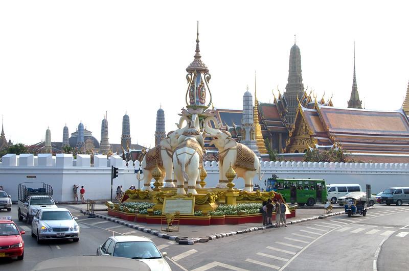 Thailand 0585