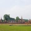 Thailand 1088
