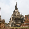 Thailand 1012