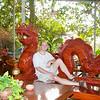 Thailand 1056
