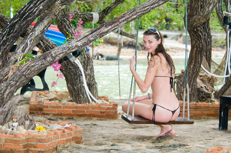 Thailand 0448