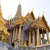 Thailand 0750