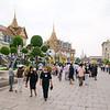 Thailand 0764