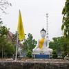 Thailand 0680