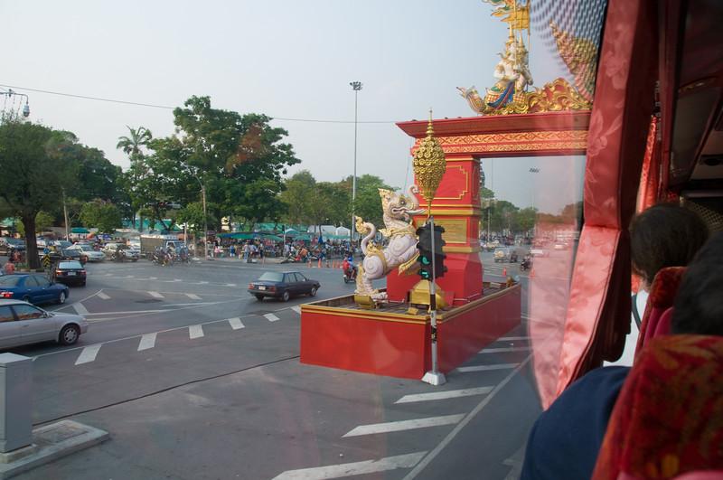 Thailand 0590