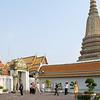 Thailand 0580