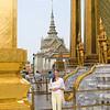 Thailand 0731