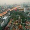 Thailand 0007