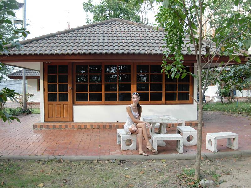 Thailand 0232