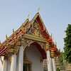 Thailand 0575