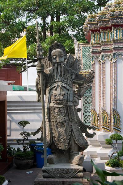 Thailand 0543
