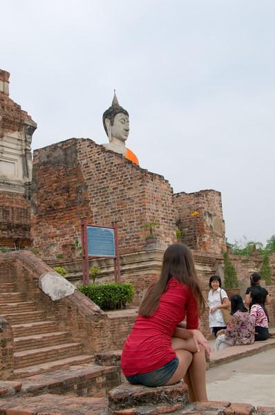 Thailand 0994